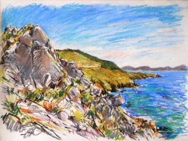 tableaux-ete2012-06