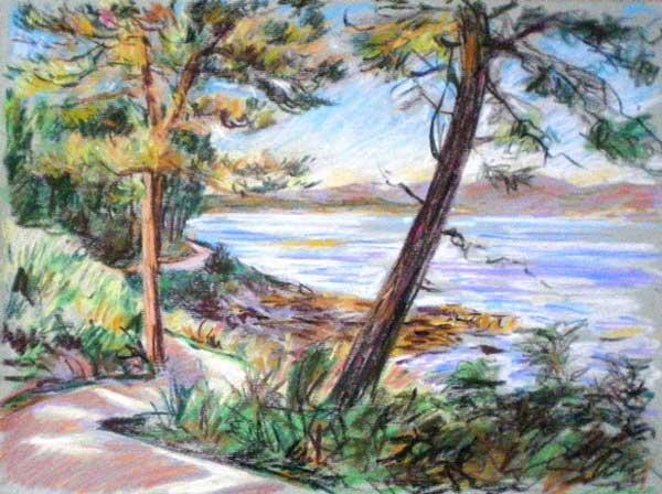 tableaux-ete2012-11