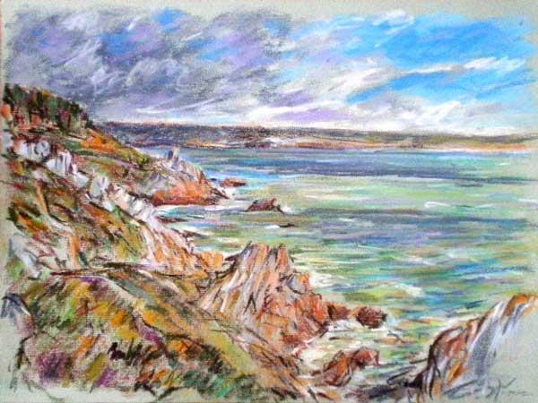 tableaux-ete2012-16