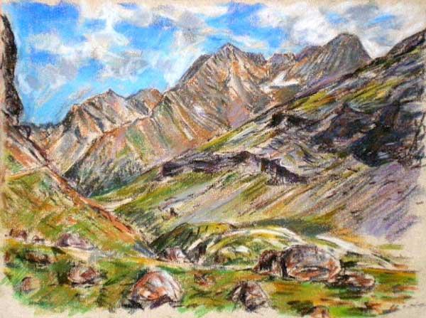 tableaux-ete2012-17